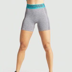 NWT Gymshark Flex Shorts
